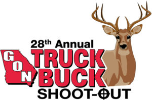 truckbuck_logo-2016-2017-red